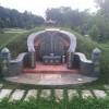 Mẫu mộ người Hoa 01