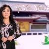 Nghệ sĩ Hương Lan giới thiệu về An Viên Vĩnh Hằng